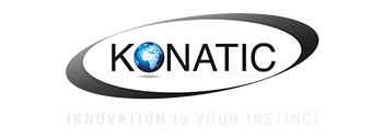 LogoKonatic-header copie